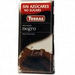 dark-chocolate-bar-pure-chocoladereep-torras