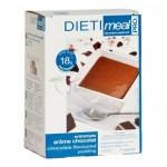 shake-pudding-dessert-ontbijt-chocolade-dietimeal
