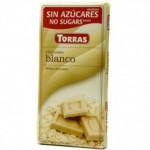 white-chocolate-bar-witte-chocoladereep-torras