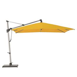 parasol-vrijhangend