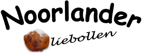 oliebollen bestellen
