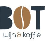cropped-Logo-klein