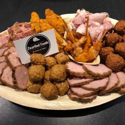 Zwartbol Foods
