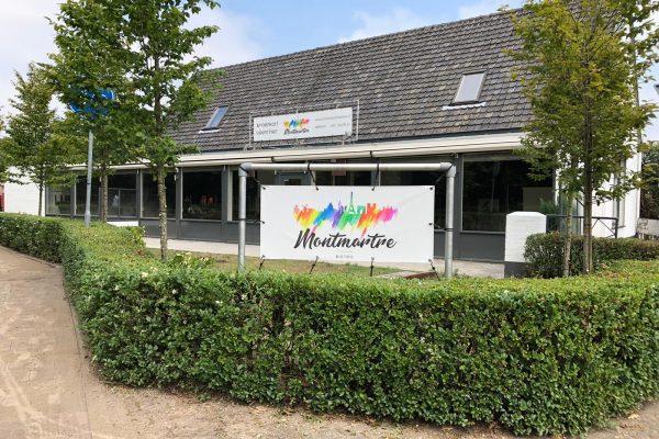 Restaurant Kaatsheuvel