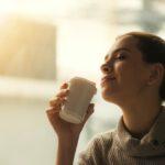 Hoe kies je de beste koffie voor op de zaak