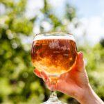 Alles over Tiger bier, het Aziatische drankje dat Nederland verovert