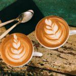De lekkerste cups van Nespresso